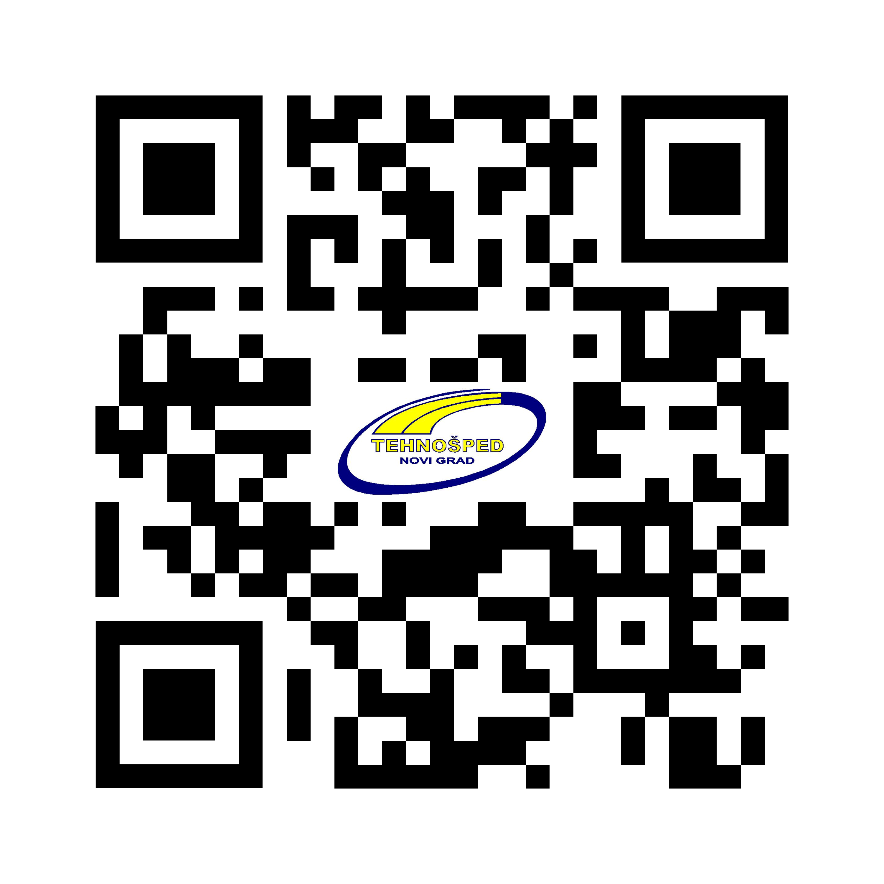 qr_code_my_business_page.png